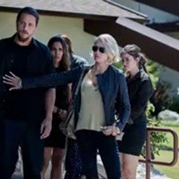 (S04E13) Animal Kingdom Season 4 Episode 13 | Full Series - TNT