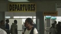 Afrique, LIBÉRALISATION DE L'ESPACE AÉRIEN