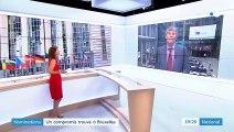 Union européenne : un compromis trouvé sur les nominations