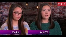 Mady Gosselin Confesses Mom Kate Had 'Trust Issues' After Public Split From Dad Jon