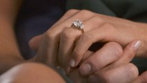 The Most Gorgeous Royal Engagement Rings Ever