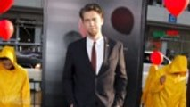 Andy Muschietti Set to Direct DC Action-Adventure Project 'Flash'   THR News