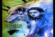 MVGEN: Game Of Thrones  : Epic Fan Art Compilation