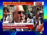 Vijay Mallya says he feels vindicated after UK High Court allows extradition appeal