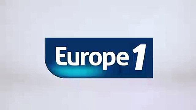 INFO EUROPE 1 - Retraites :  la publication du rapport Delevoye retardée de quelques jours