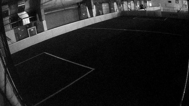 07/03/2019 00:00:02 - Sofive Soccer Centers Rockville - Maracana
