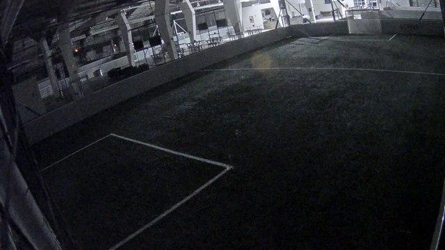 07/03/2019 00:00:02 - Sofive Soccer Centers Rockville - Old Trafford