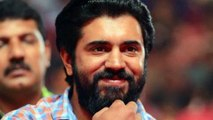nivin pauly facebook post about ms dhoni(Malayalam)