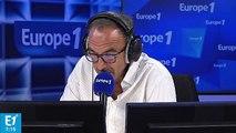 """BCE : """"Le premier défi de Christine Lagarde sera de gagner la confiance des marchés financiers"""""""