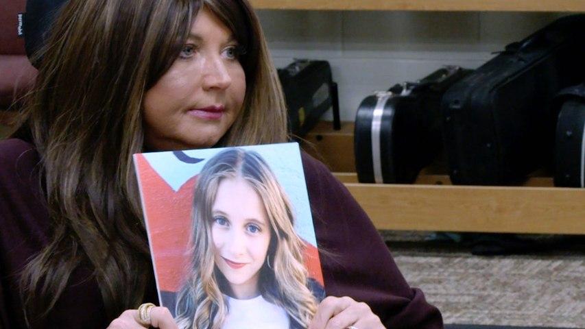 Dance Moms: Joanne Presents Receipts for GiaNina's Win
