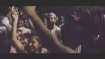 VIRAL ! Hrithik Roshan BHOJPURIYA DANCE will MESMERIZE you | Super30 Film |