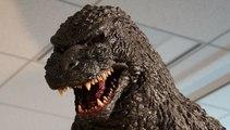 Godzilla, l'origine du phénomène