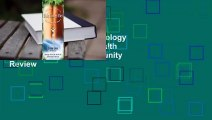 Full E-book  The Body Ecology Diet: Recovering Your Health and Rebuilding Your Immunity  Review
