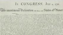 Histoire - Independance Day