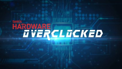 Overclocked | Acer Predator Triton 900 Gaming Laptop
