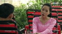 Phim HTV9 - Sóng Ngầm Tập 4 - Phim Việt Nam