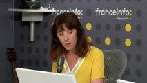 France 4 va-t-elle vraiment disparaître en 2020?