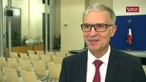 Convention citoyenne pour le climat : les membres seront « autonomes », selon Patrick Bernasconi