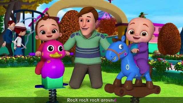 Twinkle Twinkle Little Star 3 Song + More Nursery Rhymes & Kids Songs | Twinkle Twinkle Rhyme | Kids Nursery Rhymes | Kids Videos Songs | Kids Songs | Baby Songs | Dailymotion Kids Video | English Nursery Rhymes | HD Nursery Rhymes