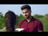 Tere Bina - Official Music Video Bismil Jannat Zubair Rahmani