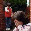 Lo que necesitas saber sobre 'bullying'