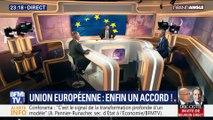 Union Européenne : enfin un accord ! (2/3)