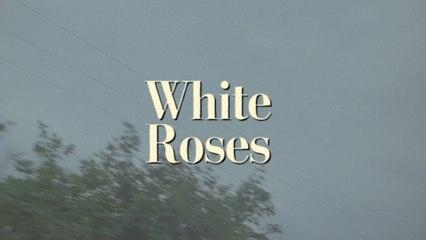 Flyte - White Roses