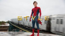 5 things you should know about Tom Holland