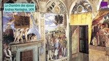 Histoires de peintures avec Daniel Arasse : Le tableau préféré