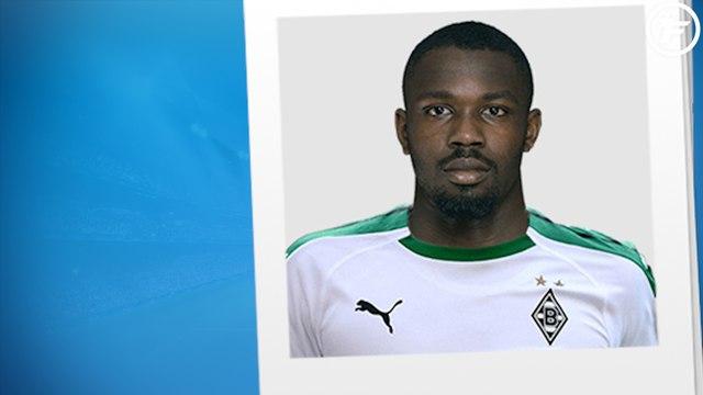 OFFICIEL : le Borussia Mönchengladbach s'offre Marcus Thuram