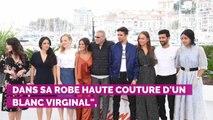 Abdellatif Kechiche : le cinéaste monte au créneau après la po...