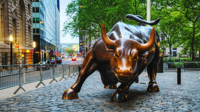 How IPOs and a Possible Rate Cut Could Impact Markets