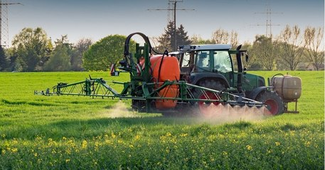 Glyphosate Resource | Learn About, Share and Discuss