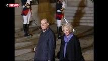 Raymond Barre aurait caché près de 7 millions d'euros au fisc