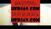 먹튀검색기  と  먹검 / / 먹튀검색기 / / 마이다스카지노 33pair.com   먹검 / / 먹튀검색기 / / 마이다스카지노  と  먹튀검색기