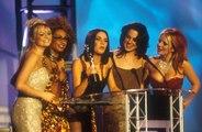 Geri Horner va-t-elle quitter la tournée des Spice Girls?