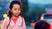 Η κόρη μου: Πλάνα από το νέο επεισόδιο 3-7-2019