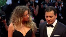 James Franco dragged into Johnny Depp's case against Amber Heard