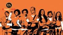 Orange is the New Black (Netflix) - Tráiler T7 V.O. (HD)