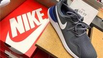 Conservatives Boycotting Nike