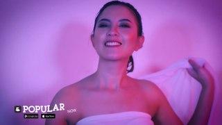 Vote SARAH Queenzha  | Miss POPULAR 2019 - Dance Challenge