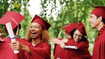 College Borrowing Costs Just Got a Little Cheaper