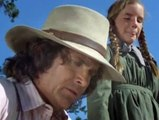 Little House on the Prairie Season 3 Episode 7 Journey in the Spring Part II