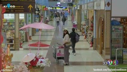 Níu Em Trong Tay Tập 5 - HTV2 Lồng Tiếng - Phim Thái Lan - Phim Niu em trong tay tap 6 - Phim Niu em