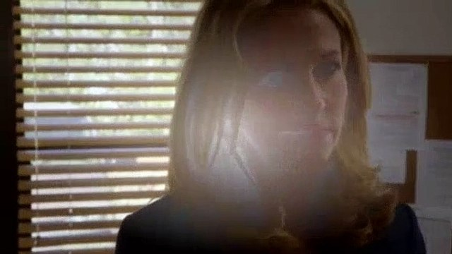 Longmire Season 4 Episode 7 Highway Robbery