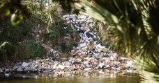 L'Indonésie renvoie des dizaines de conteneurs de déchets vers la France et d'autres pays occidentaux