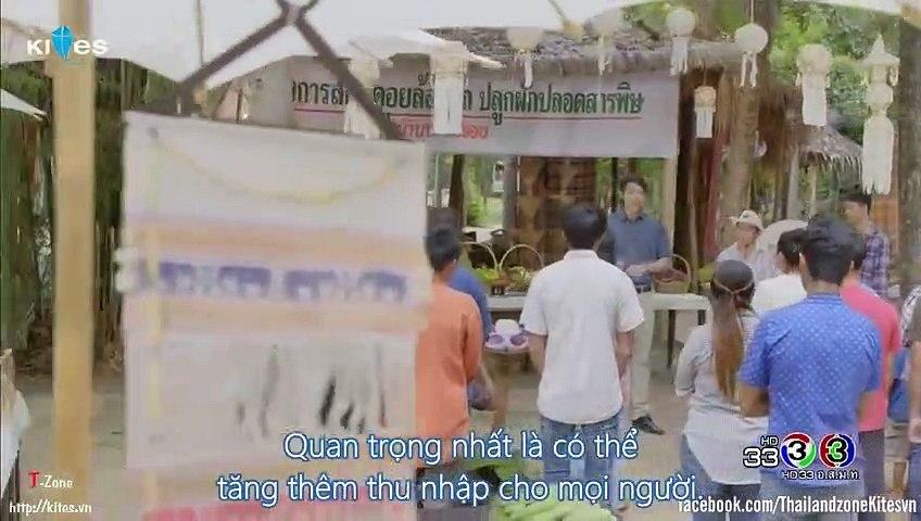Níu Em Trong Tay Tập 8 - HTV2 Lồng Tiếng - Phim Thái Lan - Phim Niu em trong tay tap 9 - Phim Niu em trong tay tap 8 | Godialy.com