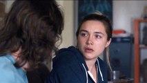 Midsommar (French Trailer 2)