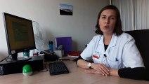 Projet de téléexpertise en dermatologie