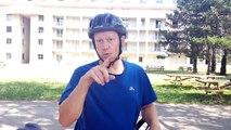 Recherche :  le tour de France de Peter Sturm